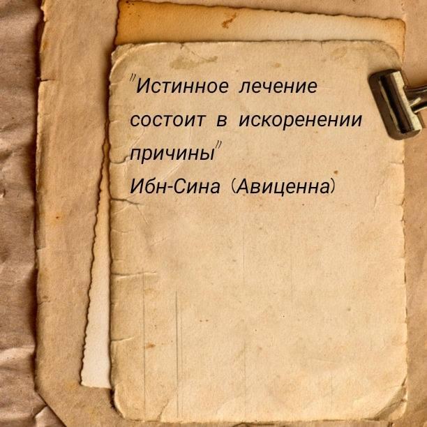 Алферов Сергей Юрьевич Кислякова Любовь Владимировна Полевской