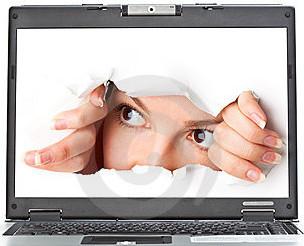 Деловая разведка, корпоративная разведка, бизнес-разведка, экономическая разведка для бизнеса на сайте Евгения Ющука